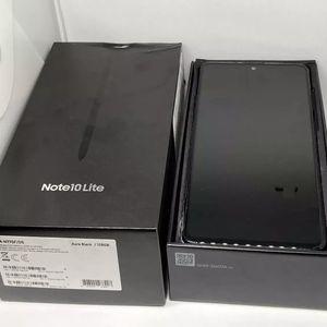 Samsung Galaxy Note 10 Lite for Sale in Port Richey, FL