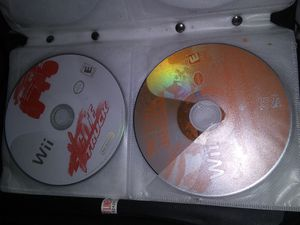 Ps3 games $5 each for Sale in Orlando, FL