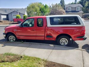 Ford F150 for Sale in Bend, OR