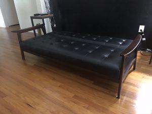 Sofa bed for Sale in Miami, FL
