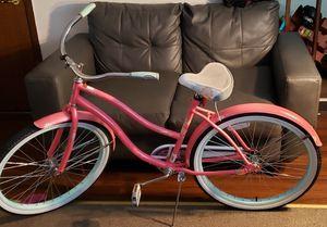 Huffy Girls Bike for Sale in Grand Island, NE