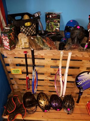 Sporting equipment for Sale in Vancouver, WA