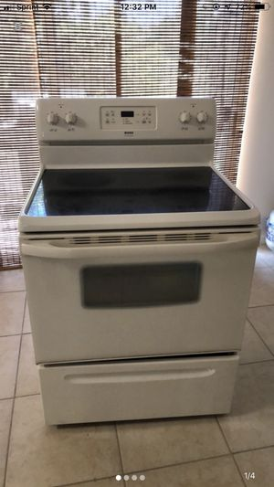 Kitchen for Sale in Homestead, FL