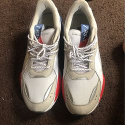 Pumas Rs-x for Sale in Philadelphia,  PA