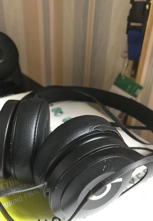 Beats headphones for Sale in Locust Valley, NY