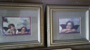 Pictures for Sale in Prattville, AL