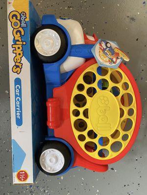Car Carrier Toy for Sale in Phoenix, AZ