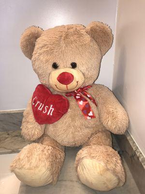 Teddy bear for Sale in Goodyear, AZ