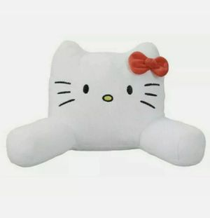 """HELLO KITTY My Life As LOUNGE PILLOW Fits An 18"""" Doll for Sale in Newport Beach, CA"""