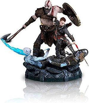 Collectors edition God of War for Sale in Peoria, AZ