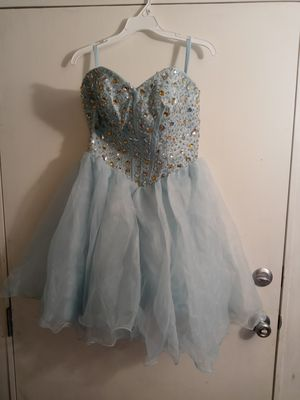 Dress aize s for Sale in San Jose, CA