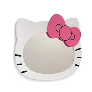 New Hello kitty wall mirror for Sale in Jurupa Valley, CA