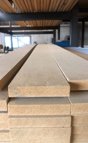 Mdf for Sale in Forest Hill, TX