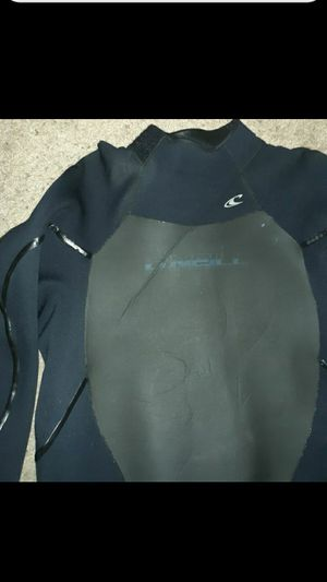Mens Size Large O'neal Heat 3:2 Wetsuit!! for Sale in Las Vegas, NV
