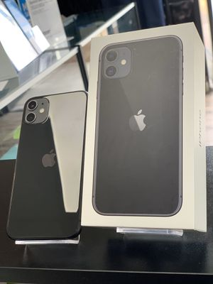 iPhone 11 Pro (Financing Available) for Sale in Rialto, CA