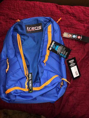 Jansport laptop backpack for Sale in Alexandria, VA