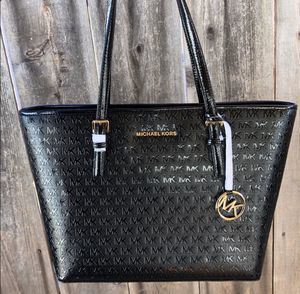Michael Kors tote purse bag NWT for Sale in San Diego, CA