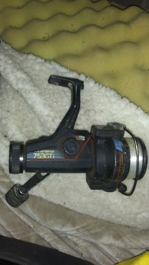 Fishing equipment for Sale in Redmond, OR