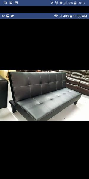 Brand New Futon for Sale in Austin, TX