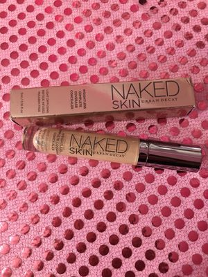 New urban decay concealer authentic for Sale in Phoenix, AZ