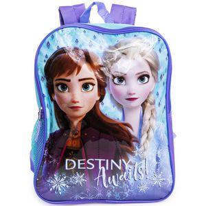 Disney Frozen 2 Anna & Elsa backpack for Sale in Hialeah, FL