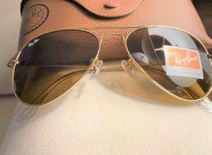 Brand New Authentic RayBan Justin Sunglasses for Sale in Miami, FL