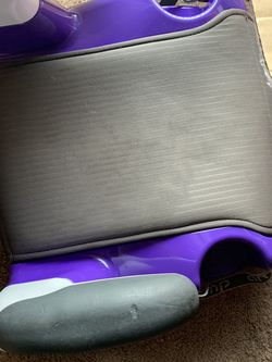 Booster Seat for Sale in Tigard,  OR
