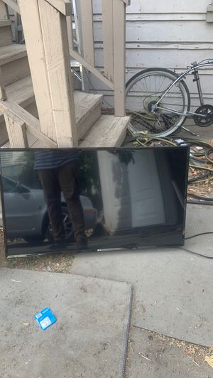LG smart TV for Sale in Los Angeles, CA