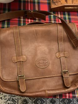 Eddie Bauer Satchel for Sale in Orlando,  FL