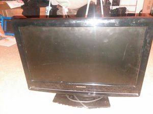 20 Inch Sylvania TV for Sale in District Heights, MD