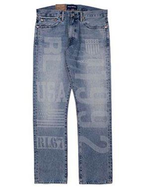 Ralph lauren jeans for Sale in Alexandria, VA