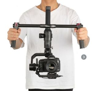 Handheld grip for dji ronin s gimbal stabilizer for Sale in Charlotte, NC
