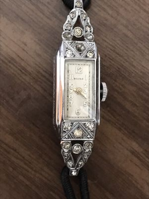 Antique Watch from 1950's for Women for Sale in Pittsburgh, PA