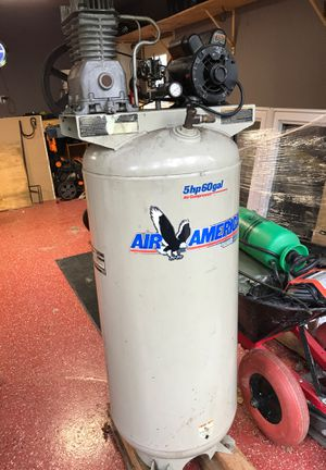 Compressor for Sale in Lombard, IL