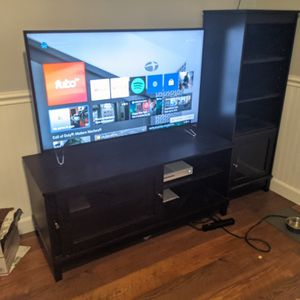 Media Entertainment Center for Sale in Happy Valley, OR