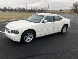 2010 Dodge Charger act for Sale in Pickerington, OH