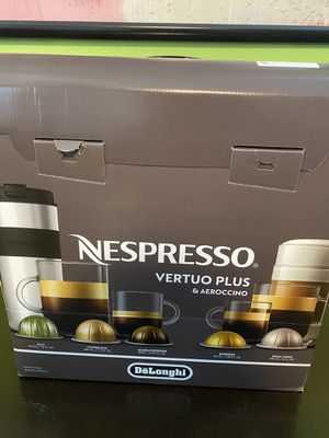 Coffee machine for Sale in Tracy, CA