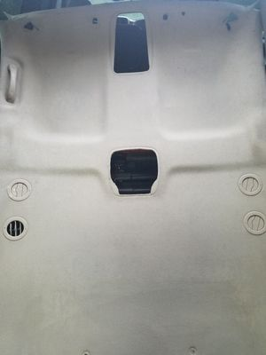 Suburban/Yukon Roof Headliner with vents for Sale in Fairfax, VA