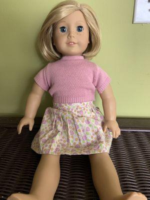 American girl doll Kit for Sale in Port St. Lucie, FL