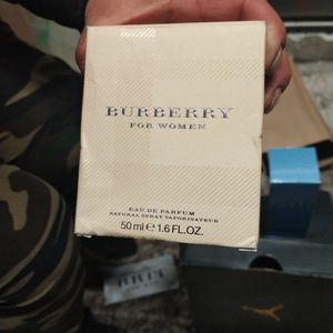 Burberry Perfume for Sale in South Gate, CA