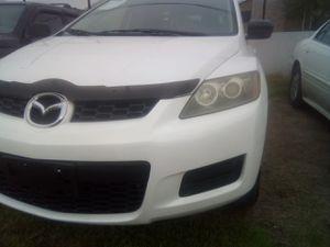 Mazda SUV for Sale in Austin, TX