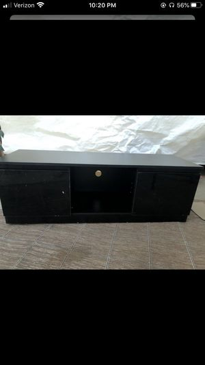 TV STAND for Sale in Azusa, CA