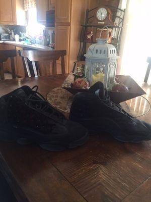 Jordan Retro 13 for Sale in Grove City, OH