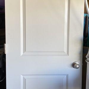 INDOOR DOOR for Sale in Sanford, FL