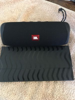 New JBL flip 5 for Sale in Los Angeles, CA