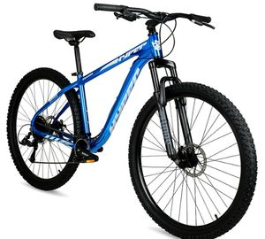 "New!!! Hyper 29"" Explorer Men's Hard Tail Mountain Bike for Sale in Pompano Beach, FL"