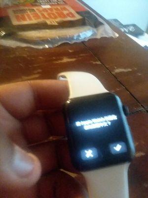 Apple watch 2 for Sale in Lebanon, TN