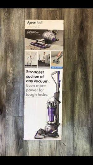 Dyson Ball Animal 2 Vacuum for Sale in San Fernando, CA