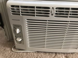Window AC unit for Sale in Chicago, IL