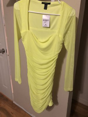 Cocktail Dresses for Sale in Las Vegas, NV